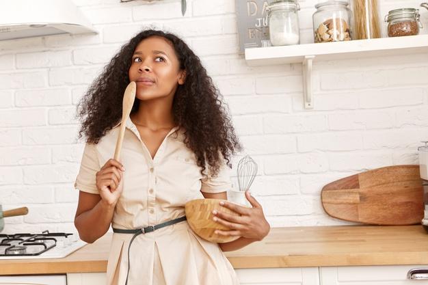 Torneira para cozinha: como escolher?