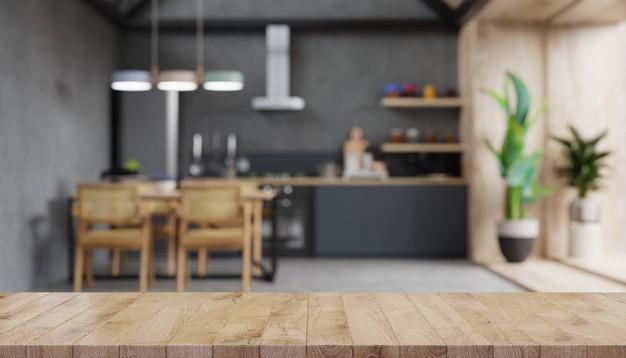 Como manter a higiene na cozinha?