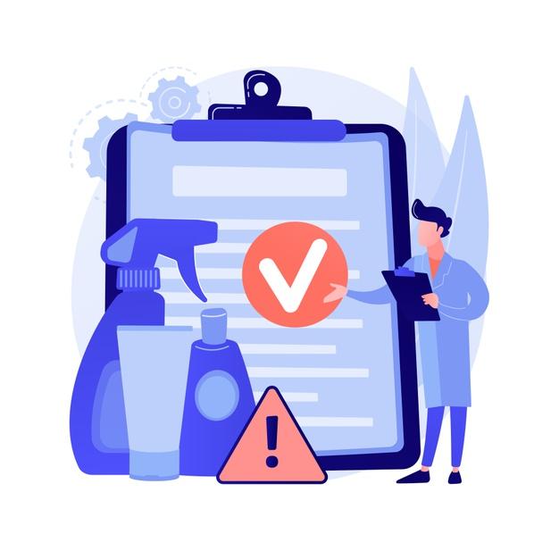Vigilância Sanitária: como atender às solicitações e evitar multas?